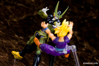 [Comentários] Dragon Ball Z SHFiguarts - Página 29 AbiR0uBa