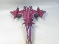 [Tamashii Nation]DX Chogokin - Macross Frontier, Macross 30 - Page 5 AbiRkpZP