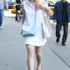 Dakota Fanning / Michael Sheen - Imagenes/Videos de Paparazzi / Estudio/ Eventos etc. - Página 6 AbiSlc9i