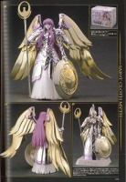 Saint Cloth MYTHOLOGY -10th Anniversary Edition- (12/2013) AbiTZpa6