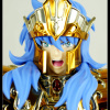 [Imagens] Saint Cloth Crown - Poseidon AbiYt8fD