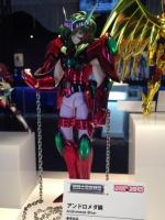 [Comentários]Tópico Oficial -  Preparação Feira Tamashii Nations 2013 - Página 3 AbisKIrG