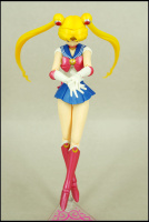 [Tamashii Nations] SH Figuarts Sailor Moon - Page 2 Abj2fR98