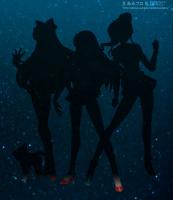 [Tamashii Nations] SH Figuarts Sailor Moon - Page 2 Abj7jVQA
