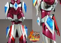 Pegasus Koga New Bronze Cloth AbjIKfg7