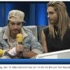 Bill & Tom DSDS Chat live  DSDS 15.03.2013 AbjKswZ0
