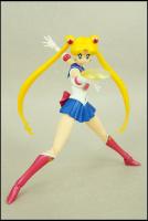 [Tamashii Nations] SH Figuarts Sailor Moon - Page 2 AbjNRhun
