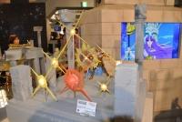 Tamashii Nation 2012 JP - Página 3 AbjmZSaq