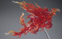 Phoenix Ikki - Virgo Shaka Effect Parts Set AbjqN8Hd