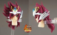 Pegasus Koga New Bronze Cloth AbjrifD9