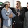 MMM 2013 - Tokio Hotel 15.03.2013 AbjsofU6