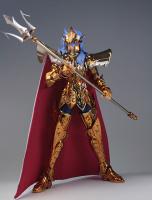 Sea Emperor Poseidon AbjzzsGl