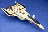 [Arcadia] Macross, Macross 7, Macross Plus, Macross Zero - Page 2 Abk3Ds2v