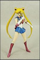 [Tamashii Nations] SH Figuarts Sailor Moon - Page 2 Abk8qsek