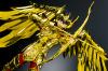Sagittarius Seiya Gold Cloth AbkC6fYz