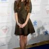 Nikki Reed - Imagenes/Videos de Paparazzi / Estudio/ Eventos etc. - Página 16 AbkFeAJ1