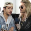 MMM 2013 - Tokio Hotel 15.03.2013 AbkLes0n