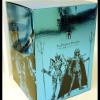 [Imagens] Saint Cloth Crown - Poseidon AbkNmGXl