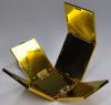 Gold Cloth Box Set Vol.1 AbkSgExF