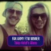 MTV O Music Awards 2013- Fan Army FTW AbkkhPzz