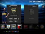 [PES2013] - Liga Argentina (ADD-ON for PESEDIT) - by MatyKits [Previas] Abl1cpK2