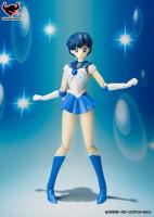 Goodies Sailor Moon AblKnKUE