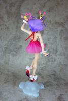 [CM's Corporation] Gutto-kuru Figure Collection Magical Angel Creamy Mami  AblW3WJF