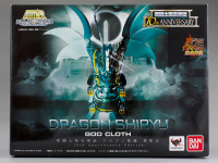 Galerie Shiryu Dragon v4 (Line' UP) - Page 4 AblauNWk