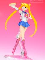 [Tamashii Nations] SH Figuarts Sailor Moon - Page 2 Ablepi56