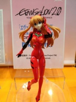 [Salon] Wonder Festival 2013 Summer AblinoV8