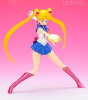 [Tamashii Nations] SH Figuarts Sailor Moon - Page 2 AblivhMB