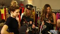 "Documental ""Girls Aloud - 10 Years On The Top"" Ablu0GqQ"