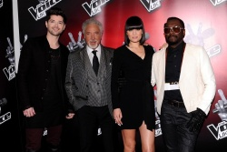 """Jurado @ Programa """"The Voice UK""""  - Página 6 Ablwo5YE"""