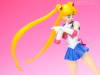 [Tamashii Nations] SH Figuarts Sailor Moon - Page 2 Abm0eByu