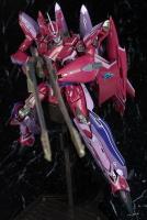 [Tamashii Nation]DX Chogokin - Macross Frontier, Macross 30 - Page 5 Abm1r2ij
