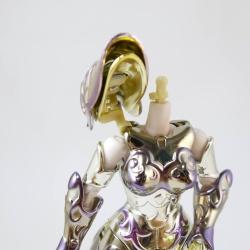 Galerie et récapitulatif des news - Athéna Cloth Abm3LK0W