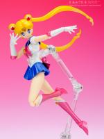 [Tamashii Nations] SH Figuarts Sailor Moon - Page 2 Abm5TZo7