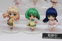 [Salon] Wonder Festival 2013 Summer Abm76w6W