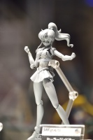 [Salon] Wonder Festival 2013 Summer AbmF0IyK