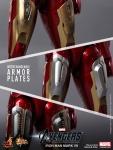 Iron Man (Hot Toys) AbmO0JOl