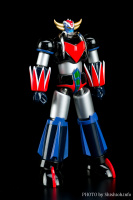 Jouets / Figurines UFO Grendizer AbmSNDFn