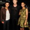 Teen Choice Awards 2012 AbmawYTs
