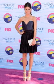 Teen Choice Awards 2012 Abmcvk0u