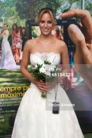 Galería Edurne >> Entregas de premios, eventos, modelo... - Página 3 AbmkjFiT