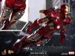 Iron Man (Hot Toys) AbmqP4lM
