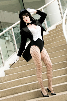 Cosplays Go ! - Page 51 Abmt8tPw
