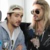 MMM 2013 - Tokio Hotel 15.03.2013 AbnJuOPf