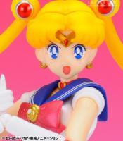 [Tamashii Nations] SH Figuarts Sailor Moon AbnQl0kg