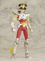 Pegasus Seiya New Bronze Cloth ~Broken Version~ AbnQnV9P