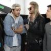 MMM 2013 - Tokio Hotel 15.03.2013 AbnTdXLt
